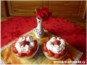 jahododove-mlsani-pro-dva.jpg